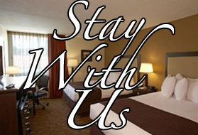 staywithusvillageinn